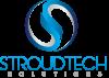 Stroudtech Solutions